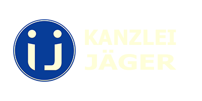 Steuerberatung Ingo Jäger